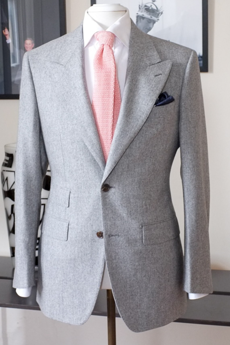 Similiar Grey Suit Combinations Keywords